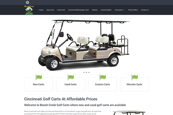 golf course marketing plans coursetrends com