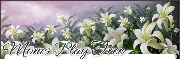 Moms Play Free